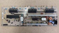 Samsung BN44-00288A