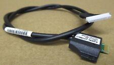 Batterie HP Câble 458943-003 Smart Array HP Proliant BL460c DL380 DL580