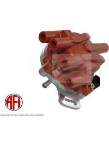 AFI Ignition Distributor Volvo 740 2.3L Inc Turbo 08/1984-07/1992 (ID9011)