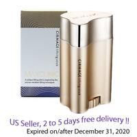 Maxclinic Cirmage lifting Stick 23g + Free Gift Sample !!