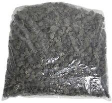 (1) 5Lb Black Lava Rock, 20-8111, World Marketing Of America, Decorative Rock
