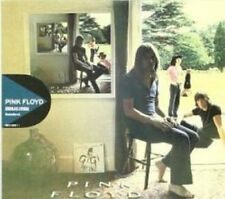 Pink Floyd - Ummagumma (Discovery Edition 2011 remaster ) (NEW 2 x CD)