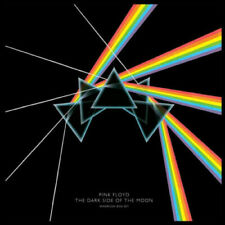 Dark Side of the Moon [Immersion Edition] [Box] by Pink Floyd (CD, Sep-2011,...