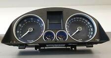 Volkswagen VW Golf Mk5 R32 Instrument Dash Cluster Speedo 1K6920863B RIC3