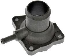Engine Coolant Thermostat Housing- Dorman 902-1023 Fits 00-04 Focus 01-04 Escape