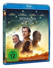Blu-ray * GENAUSO ANDERS WIE ICH | RENÉE ZELLWEGER , GREG KINNEAR # NEU OVP +