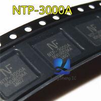 1PCS NTP3000 NTP3000A A10 QFN NTP-3000A NTP3000 NEW