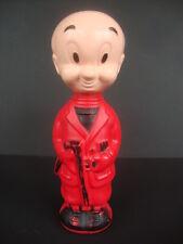 Vintage Soaky: Elmer Fudd - Warner Bros. Pictures Inc.