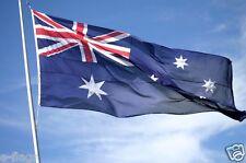 GIANT AUSTRALIA DAY AUSTRALIAN OZ NATIONAL FLAG