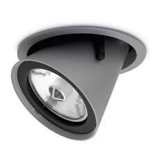JCC TOSCA Empotrada 35w Lámpara JC87033 Ajustable Downlight De Techo Luz Cabeza