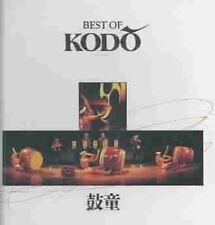 Far Eastern & Asian Music CDs & DVDs