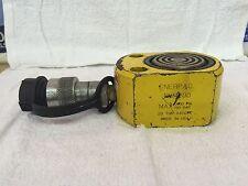 Enerpac RSM-200 RSM Series Flat Jac Cylinders 20 Ton .44 in. Stroke