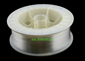 Top End-glow fiber optic cable optical fiber light guide line 1.5mm/700m