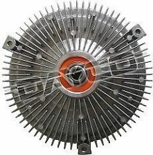 DAYCO 115505  FAN CLUTCH MERCEDES BENZ MB100 OM602.980 SPRINTER 312D 412D DIESEL