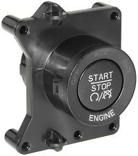 Ignition Starter Switch Wells LS1658 fits 14-16 Jeep Cherokee