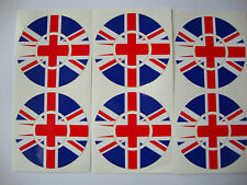 NEW CHELSEA 16 CROWN GREEN BOWLS STICKERS LAWN BOWLS    8 THUMB 8 FINGER