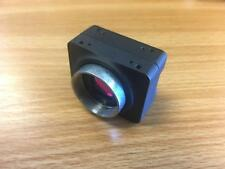 Chameleon 3 1.3 MP Color USB 3.0 Camera