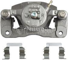 Nugeon 99-01252B Frt Right Rebuilt Brake Caliper