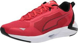 PUMA Men's Minima Cross-Trainer Shoes
