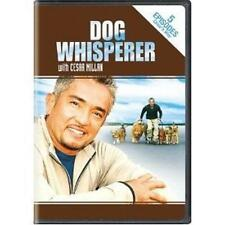 Dog Whisperer with Cesar Millan: 5 Ceasers Way