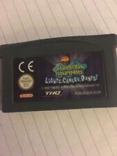 Platformer Nintendo NTSC-U/C (US/CA) Video Games