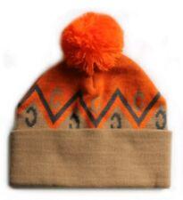 Casual Connoisseur Weir 6 Hat