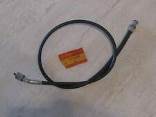 Speedo Cable for 1979 Suzuki GT 125 EN
