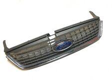 FORD MONDEO MK4 ESTATE FRONT BUMPER GRILL CHROME 7S718200A 2007 - 2011