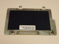 Dell OEM Inspiron 630M Laptop RAM Cover RD130