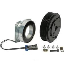 New Listingac Compressor Clutch Fits York 529 8 Groove 181828c1138000747960