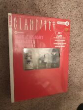 Clamp Collectible Chess Pieces. Magic Knignt Rayearth Angelic Layer