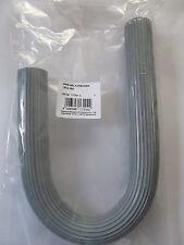 Waschmaschine Spülmaschine Geräteanschluss Ablaufschlauchbogen 19x4 mm