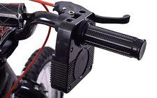 Ammaco Go Go Horn enfants vélo moto throttle grip Maker Rev Maker Horn
