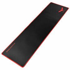 HAVIT Extended Gaming Mouse Pad Waterproof Anti-skid