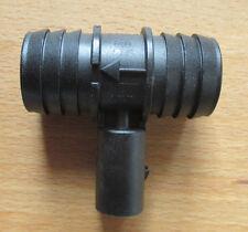 Sensor / Luftheizung Kurbelwellenentlüftung A6510160030 (A6460160030) NEU