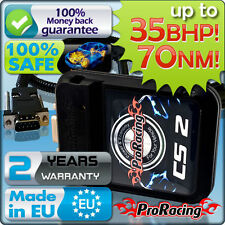Performance Chip Tuning Box Opel Vectra B 1.6 1.8 2.0 2.5 100 136 170 HP 95'-02'