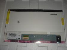 Pannello Schermo DEL LCD 14.0'' SAMSUNG LTN140AT07-302 Display in Francia