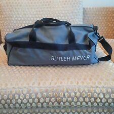Butler-Meyer-Natural-Therapy-Compression-Machine-BM-770