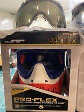 JT Proflex Team USA