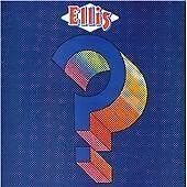 Ellis - Why Not? (2014)  CD  NEW/SEALED  SPEEDYPOST