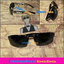 DuRaRaRa!!Durarara 3way Heiwajima Shizuo glasses Cosplay glasses sunglasses