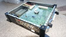 SEGA CHIHIRO MOTHERBOARD  , type 3 WORKING motherboard only no dimm