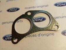 Ford Fiesta MK3 XR2i New Genuine Ford manifold gasket