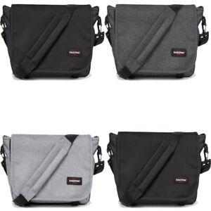 Eastpak Cross Body Messenger Shoulder School Bag Side Travel Crossbody Bags
