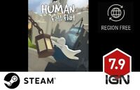 Human: Fall Flat [PC] Steam Download Key - FAST DELIVERY