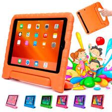 Unbranded Tablet & eReader Protective Shells/Skins Folios for iPad Pro