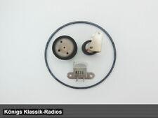 Reparatur-Kit Becker Monza Cassette + Mexico Cassette #Rep10