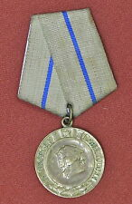 Soviet Russian Russia USSR WWII WW2 SEVASTOPOL DEFENSE Medal Order Badge