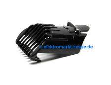 Grundig Haarschneider Aufsteckkamm (kurz) für MC-6040 (GMM3810) MC6040