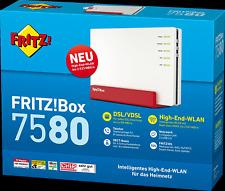 AVM Fritz!Box 7580 (20002761) von Händler